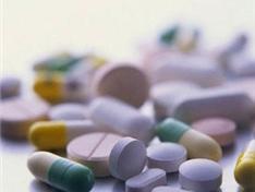 Аптеки Зеленокумска