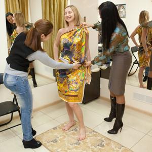 Ателье по пошиву одежды Зеленокумска