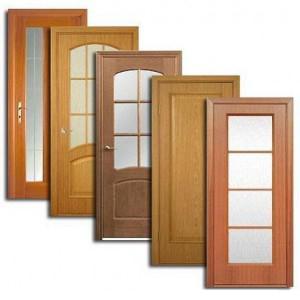 Двери, дверные блоки Зеленокумска