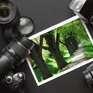 Фотоуслуги Зеленокумска