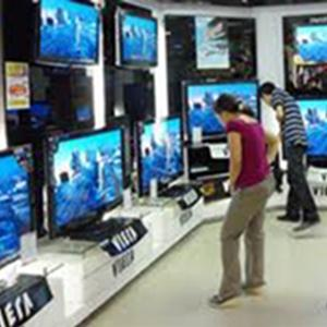Магазины электроники Зеленокумска