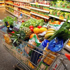 Магазины продуктов Зеленокумска