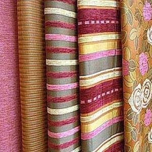 Магазины ткани Зеленокумска