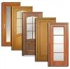 Двери, дверные блоки в Зеленокумске