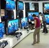 Магазины электроники в Зеленокумске