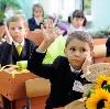 Школы в Зеленокумске