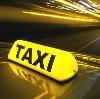 Такси в Зеленокумске