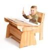 Нью дент - иконка «детская» в Зеленокумске
